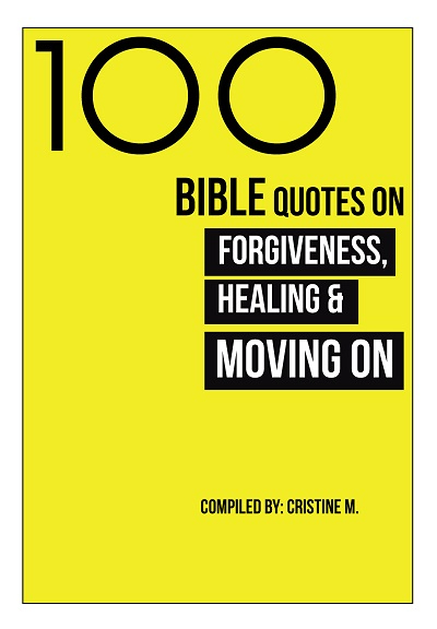 Bible-Quotes-2_ small
